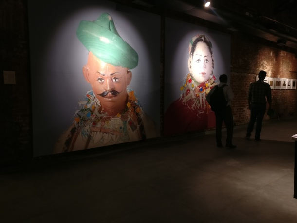 Distilled Blueprints - Installation view - NS Harsha.jpg